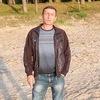 Олег, 44, г.Нововоронеж