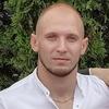Роман, 30, г.Гусев