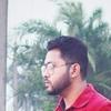 Chayan Mandal, 23, Asansol
