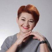 Татьяна, 42, г.Яшкино