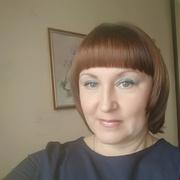 Алена 47 лет (Дева) Ковров