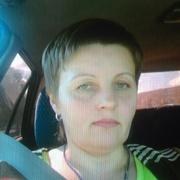 Ирина 48 Кокшетау