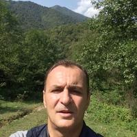 Shako, 42 года, Телец, Батуми