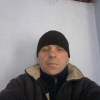 сергей, 46 лет, Дева, Кишинёв