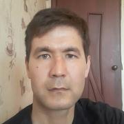 Parahat 34 Оренбург