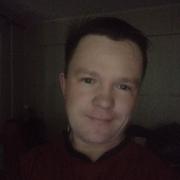 Виктор, 30, г.Саяногорск