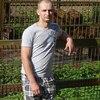 Михаил, 31, г.Орел