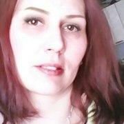 Анастасия 40 лет (Весы) Белая Холуница