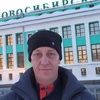 Oleg, 46, Yuryuzan
