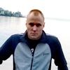 Денис, 24, г.Петрозаводск