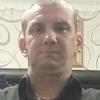 Алексей, 39, г.Псков