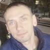 Andrey, 30, Orekhovo-Zuevo