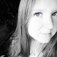 Катерина, 20 лет, Скорпион, Сочи
