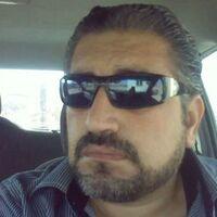 Khaled naseer, 46 лет, Весы, Амман