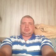 Владимир, 41, г.Юрга