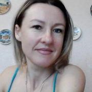 Екатерина, 40, г.Керчь