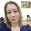 Анна, 32, г.Астраханка