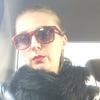 Екатерина, 35, г.Новороссийск