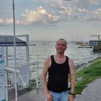 Влад, 38 лет, Водолей, Сочи