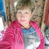 Марина, 58, г.Чусовой