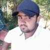 Yash Chaudhary, 21, Ахмедабад
