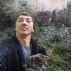 Толя, 41, г.Рязань