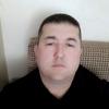 Фарход, 41, г.Ташкент