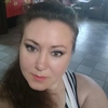 Надя, 32, г.Запорожье