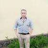 валерий, 31, г.Лисаковск