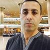 Vasif, 31, Haifa