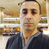 Vasif, 31, г.Хайфа