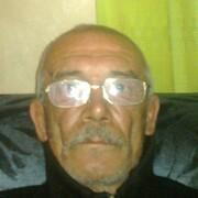 Анатолий 62 года (Стрелец) Щербакты