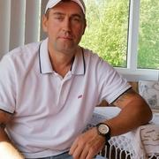 Денис, 40, г.Кострома