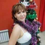 Знакомства в Шуе с пользователем Людмила 41 год (Козерог)