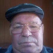 Жафяр 60 Саратов