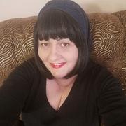Світлана, 46, г.Ивано-Франковск