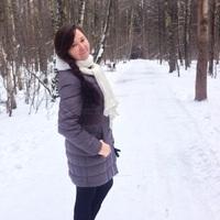 *** Олесенька, 41 год, Рак, Астрахань