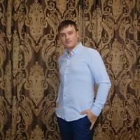 Денис, 36 лет, Рыбы, Ставрополь