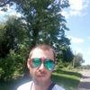 Руслан, 20, г.Донецк