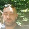 Игорь, 38, г.Краснодар