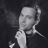 Леонид, 33 года, Весы, Иркутск