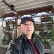 Денис 41 Ташкент