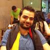 mhnna, 30, г.Wohratal