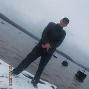 Денис, 46, г.Иркутск