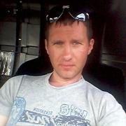 Игорь, 35, г.Альметьевск
