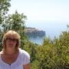 Yella, 51, Bykovo