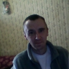 max, 43, г.Карабаново