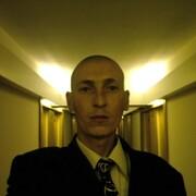 djefirson, 43 года, Стрелец