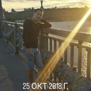 Илья 81 Киев