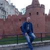 Yurii, 38, г.Warszawa